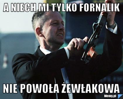 fornalik3