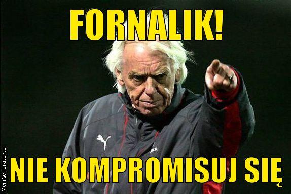 fornalik4