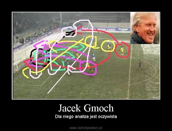 gmoch4