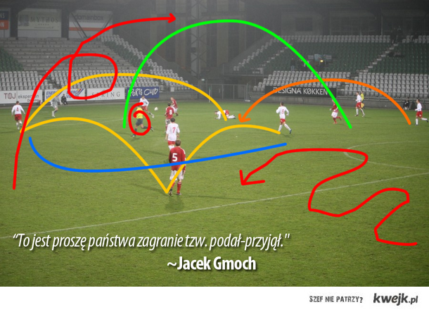 gmoch5