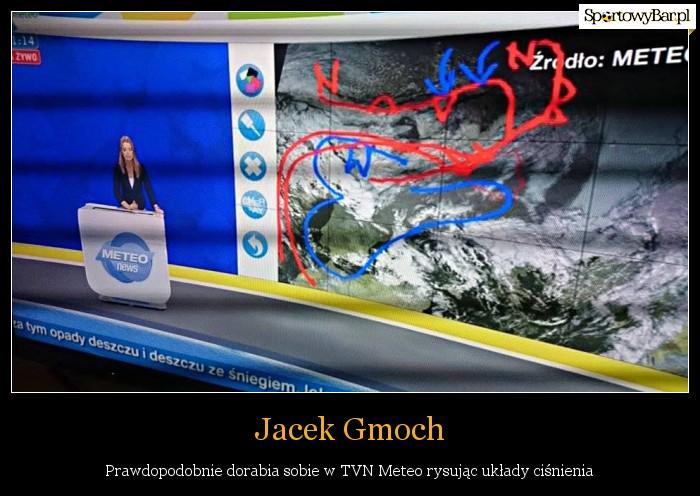 gmoch8