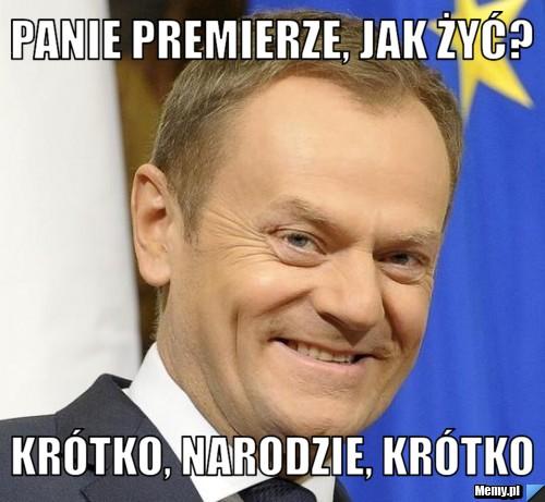 jak zyc1