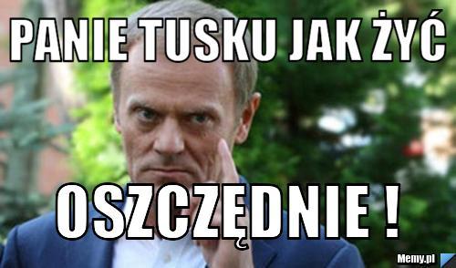 jak zyc3