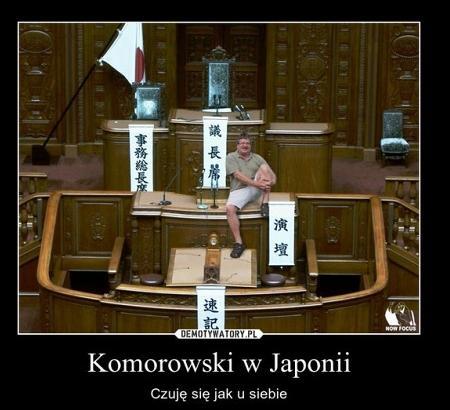japonia3