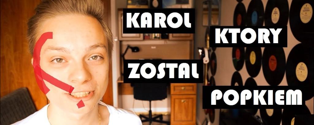 karol_popek1