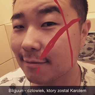 karol_popek4