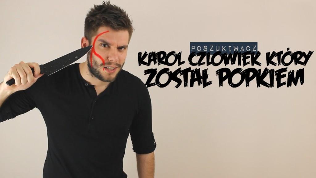 karol_popek7