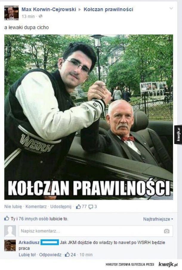 kolczan2