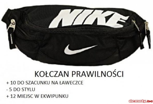 kolczan4