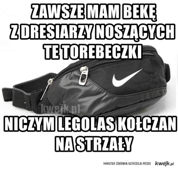 kolczan5