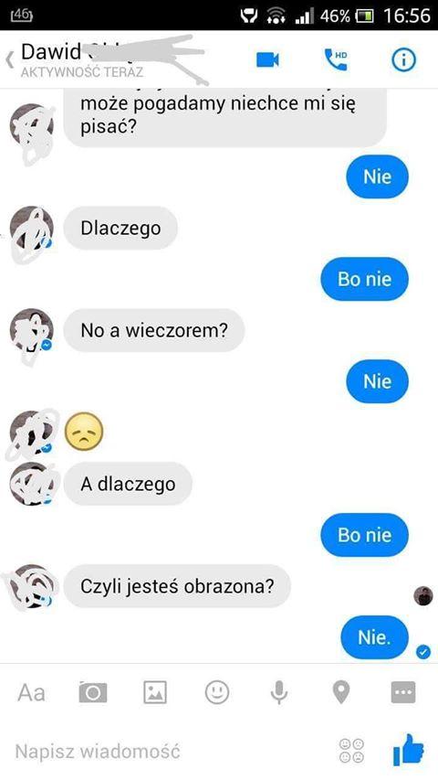 kropka4