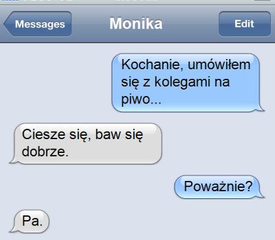 kropka5