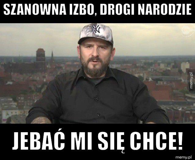 liroy4