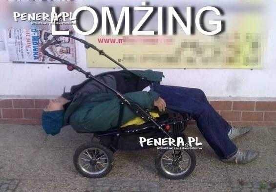 lomzing10