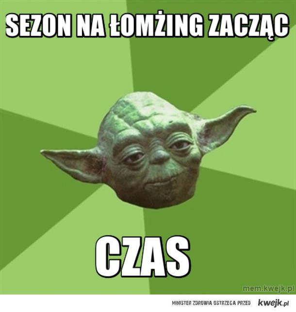 lomzing4