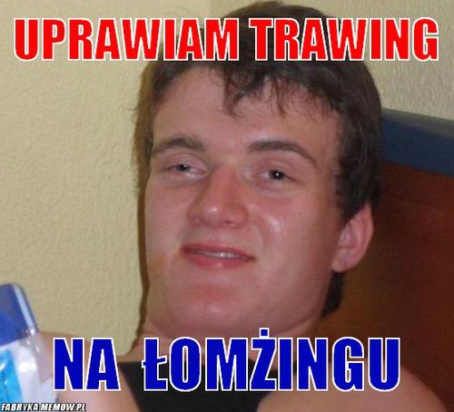 lomzing6