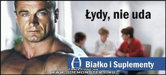 lydy1