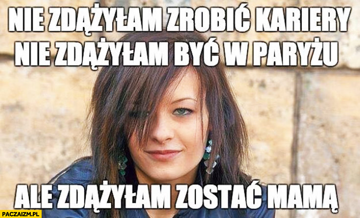 mama4