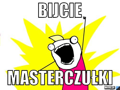 masterczulki3