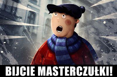 masterczulki4