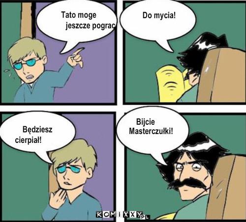 masterczulki5