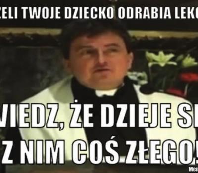 natanek3