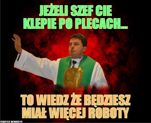 natanek7