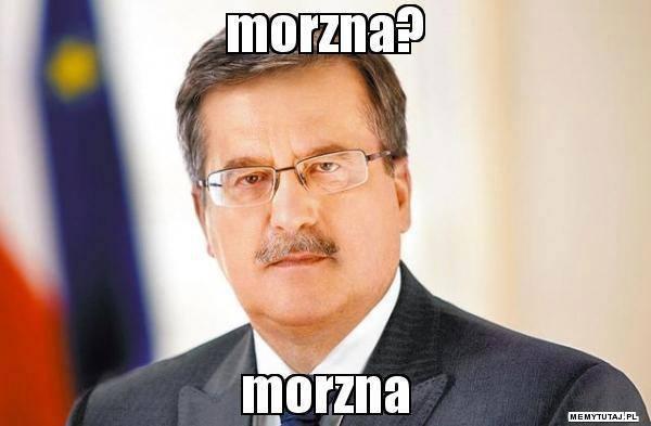 Ortografia Komorowskiego