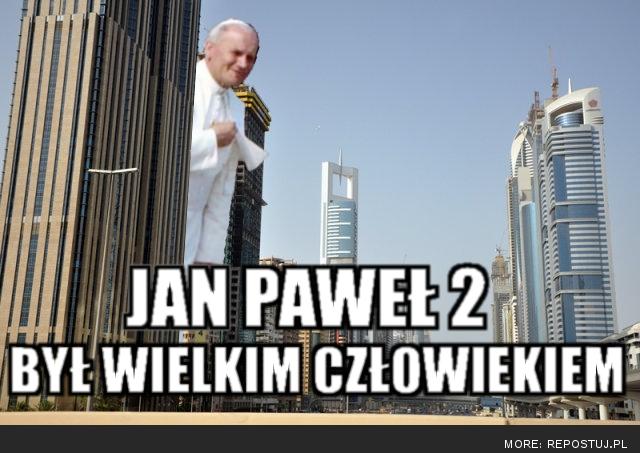 papiez2