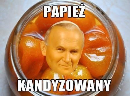 papiez3
