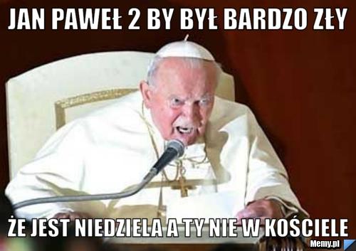 papiez4