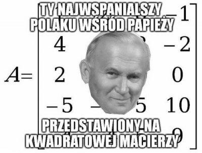 papiez6
