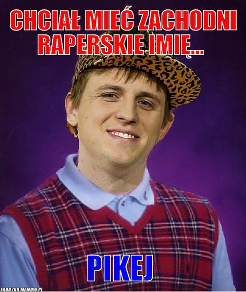pikej3