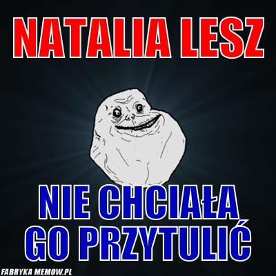 przytula4