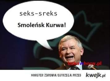 smolensk4