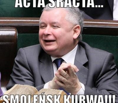 smolensk7