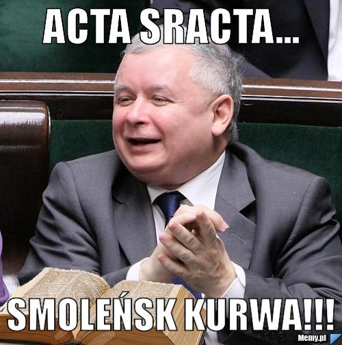 Smoleńsk Kur#a!