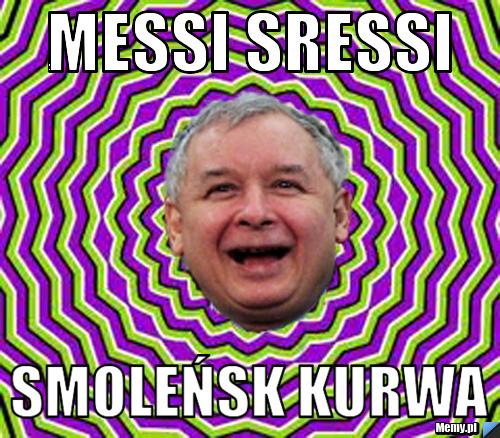 smolensk9