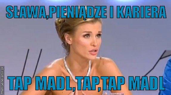 tapmadl1