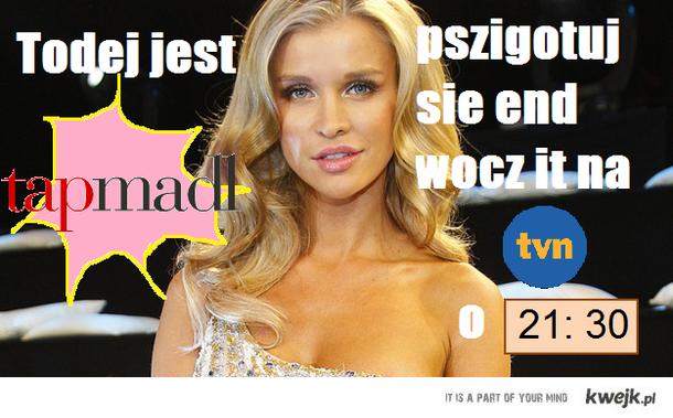 tapmadl7