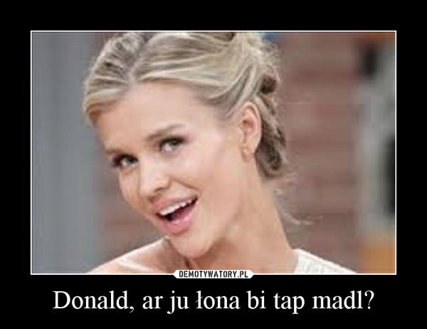 tapmadl9