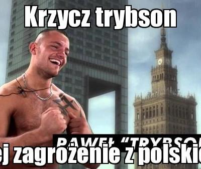 trybson1
