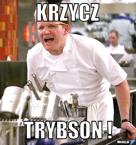 trybson10