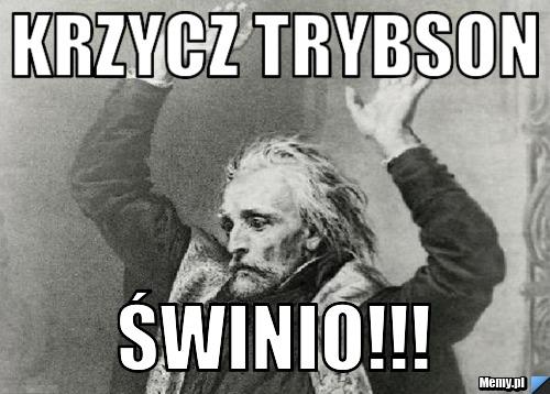 trybson11