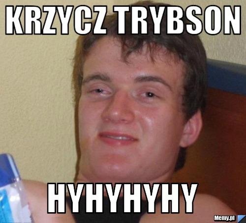 trybson3