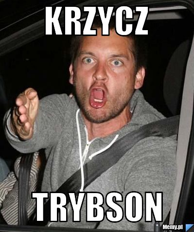 trybson4