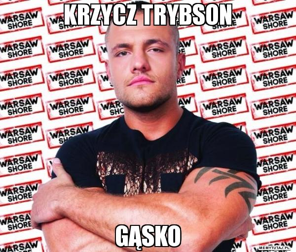 trybson5