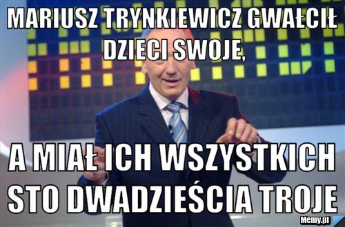 trynkiewicz1