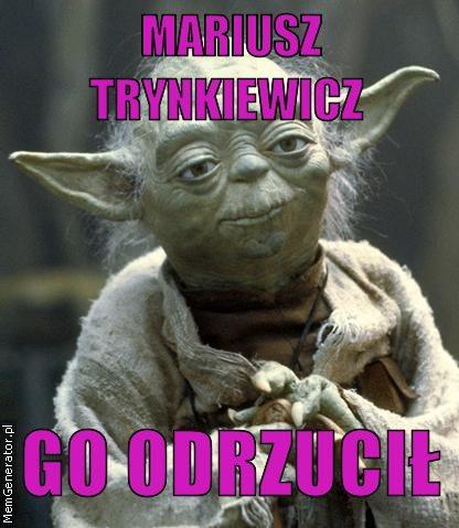 trynkiewicz2