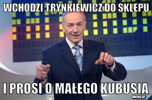 trynkiewicz3
